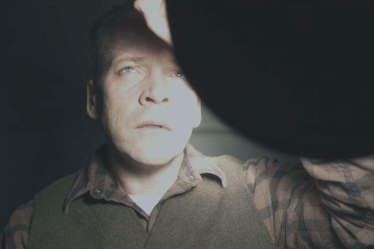 netflixten-ciain-sirlarini-aciga-cikaran-yeni-bir-belgesel-dizisi-wormwood-2-filmloverss