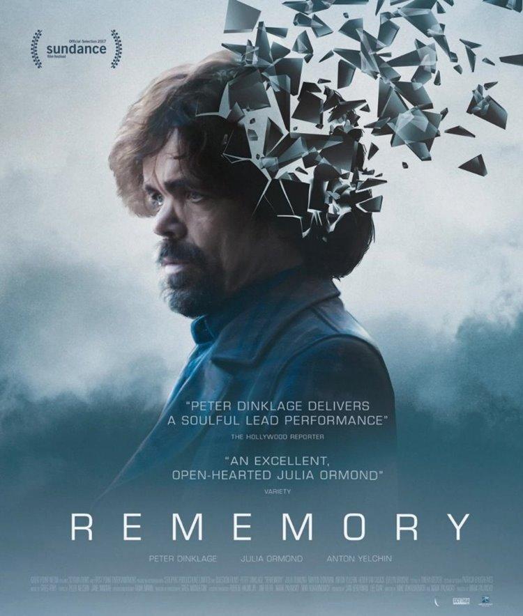 rememory-filmloverss