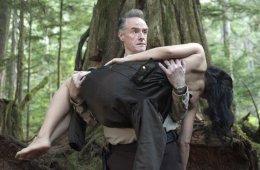 Twin Peaks 3. Sezon 14. Bölüm