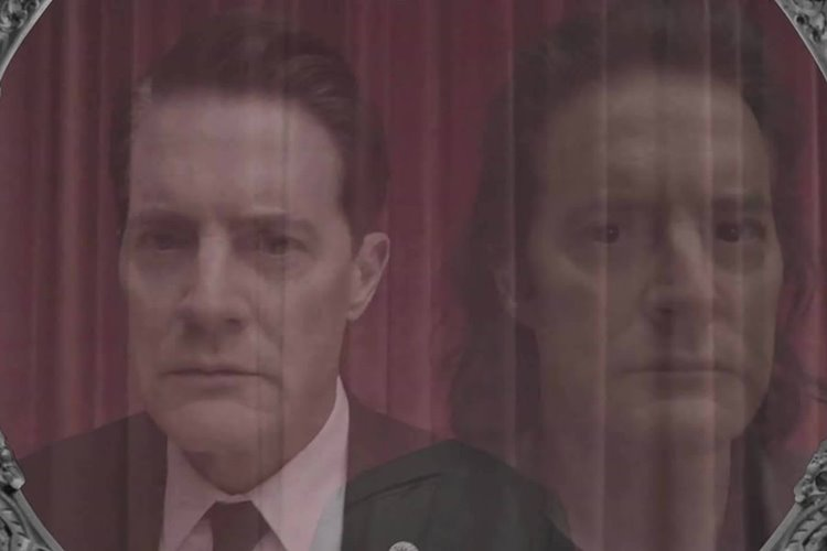 twin-peaks-3-sezon-14-bolum-incelemesi-filmloverss