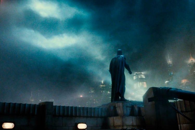 yönetmen-matt-reeves-the-batman-filminin-dc-genişletilmiş-evreninden-bağımsız-olacağını-açıkladı-2-filmloverss