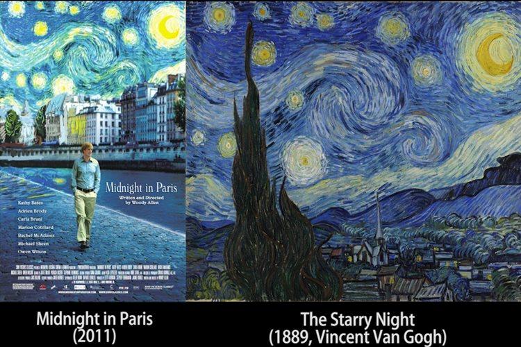 2-dakikada -unutulmaz-film-posterlerinin-referans-aldıgı-tablolar-2-filmloverss