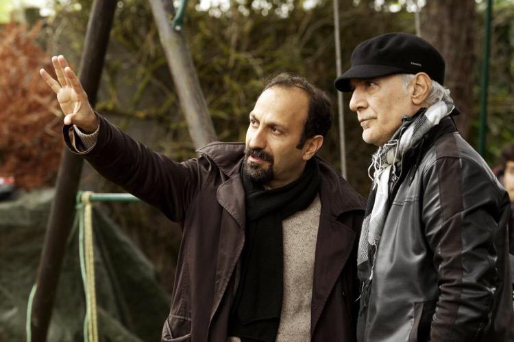 asghar-farhadinin-penelope-cruz-ve-javier-bardemli-yeni-filmi-everybody-knows-filmloverss