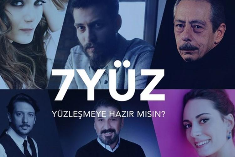 bluTV-7Yuz-filmloverss