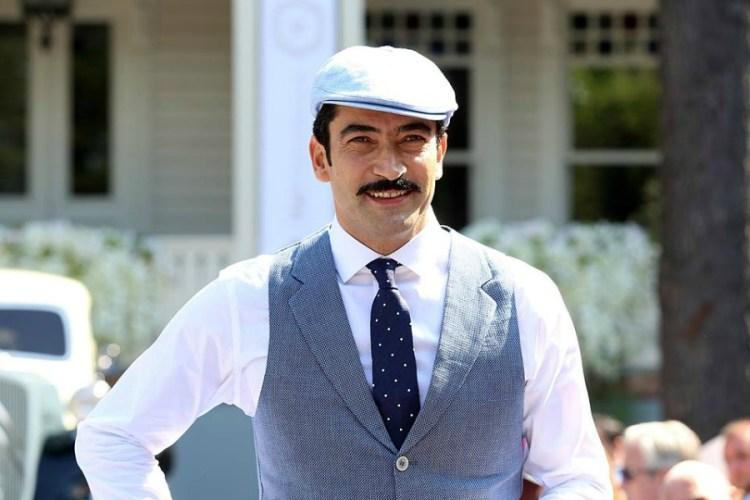 cingöz-recai-kenan-imirzalioğlu-filmloverss