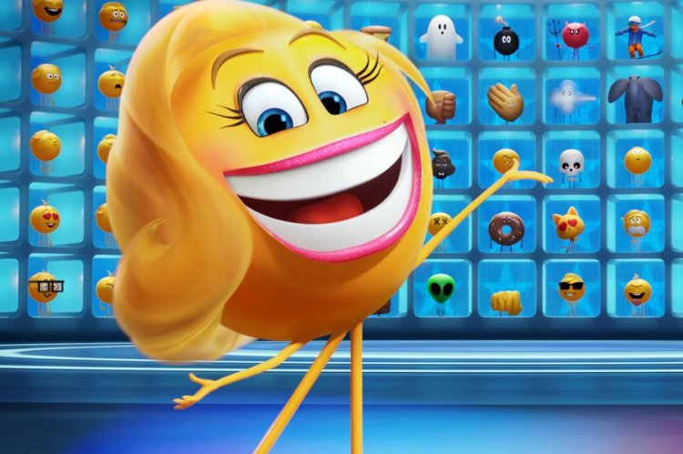 emoji-filmi-filmloverss