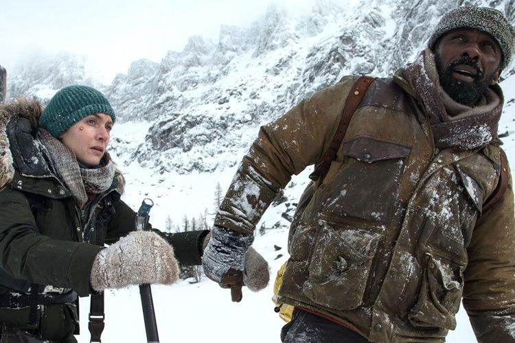 kate-winslet-the-mountain-between-us-filmloverss