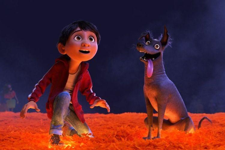 pixarın-en-iyi-animasyonlarından-biri-olmaya-aday-coco-fragmanı-yayınlandı-filmloverss