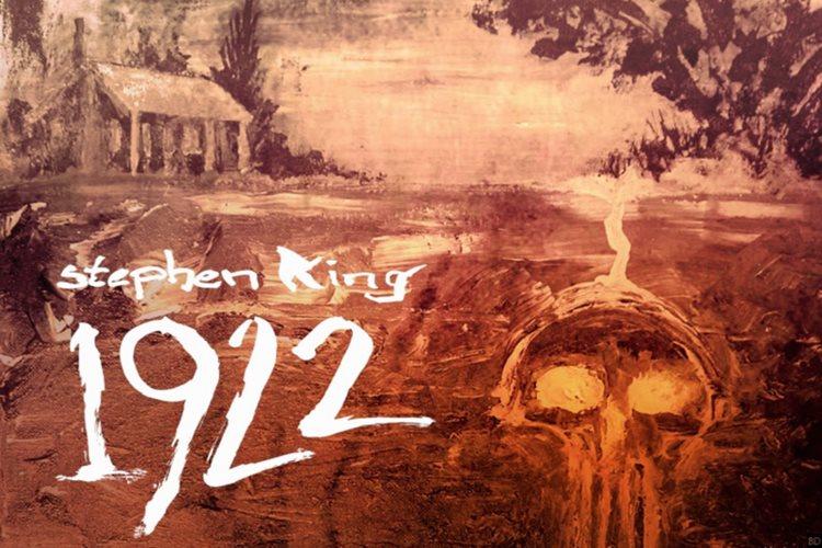 stephen-kingin-kisa-hikayesinden-filme-uyarlanan-1922den-fragman-yayinlandi-2-filmloverss