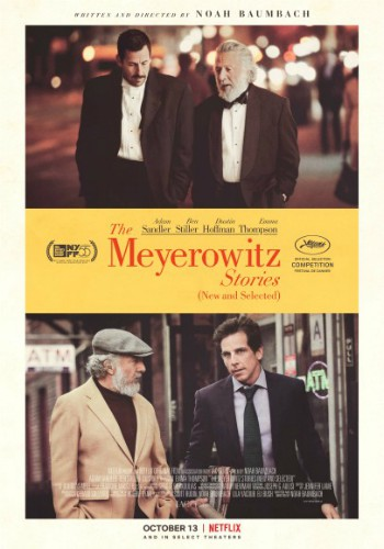 the-meyerowitz-stories-poster-filmloverss