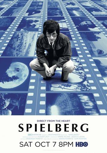unlu-yonetmen-steven-spielbergun-sınema-kariyerini-ve-ıc-dunyasini-anlatan-bir-belgesel-geliyor-spielberg-2-filmloverss