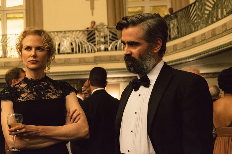 The Killing of a Sacred Deer-7-filmloverss