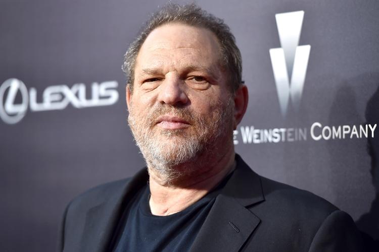 Weinstein - filmloverss