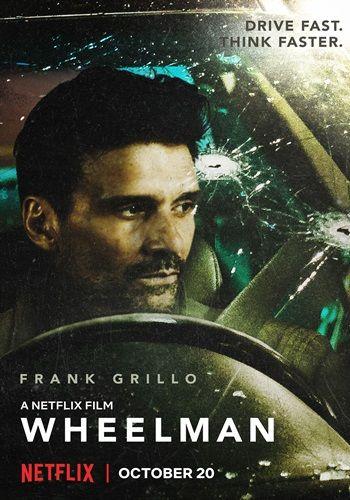 frank-grillonun-başrolünde-yer-aldığı-netflix-filmi-wheelman-fragmanı-yayınlandı-2-filmloverss
