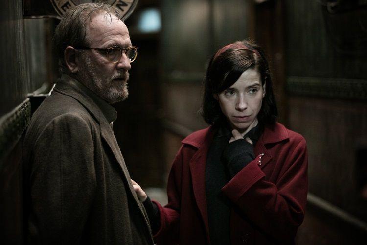 guillermo-del-toro-yönetmenliğe-1-yıl-ara-vereceğini-açıkladı-2-filmloverss
