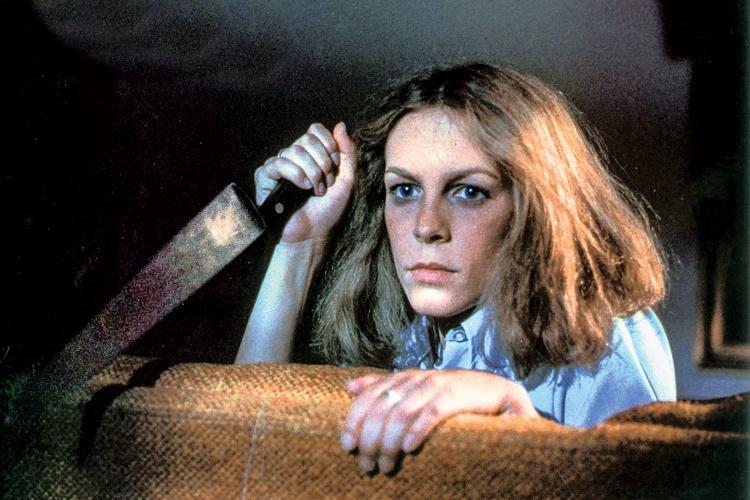 john-carpenter-merakla-beklenen-tales-for-a-halloween-night-icin-7-yıl-süren-sessizligini-bozuyor-3-filmloverss