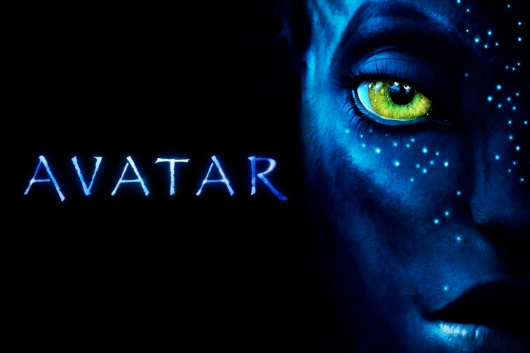 ryan-goslingin-avatar-film-logosunun-yazı-tipine-takıldığı-şahane-bir-snl-skeci-2-filmloverss