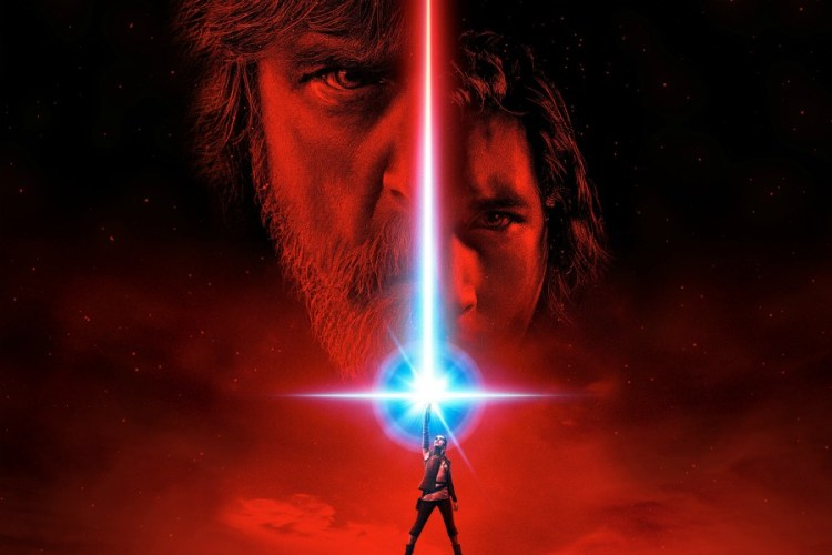 star-wars-the-last-jedi-filmloverss