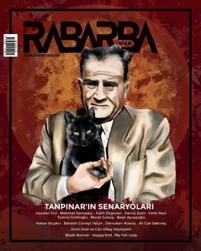 tanpınar-rabarba-filmloverss