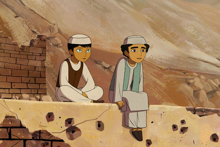 the-breadwinner-filmloverss