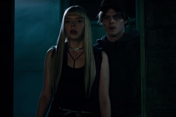 the-new-mutants-filmloverss