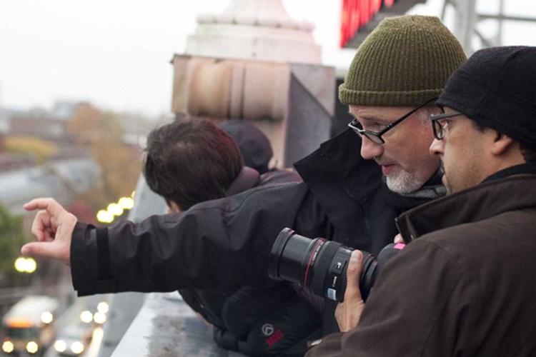 David-Fincher-Movie-Set-FilmLoverss