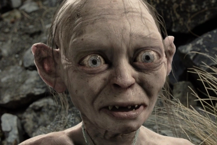Gollum-The-Lord-of-the-Rings-Filmloverss