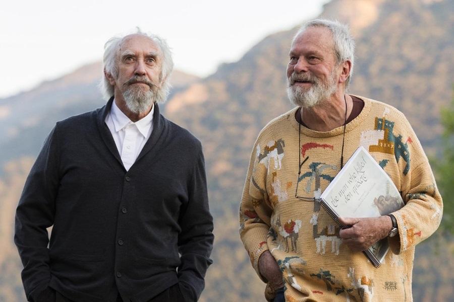 The-Man-Who-Killed-Don-Quixote-Terry-Gilliam-Jonathan-Pryce-FilmLoverss