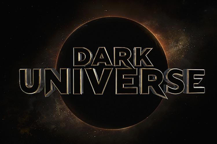 Universalın-klasik-canavar-filmi-evreni-dark-universe-başladığı-gibi-bitmiş-olabilir-2-filmloverss