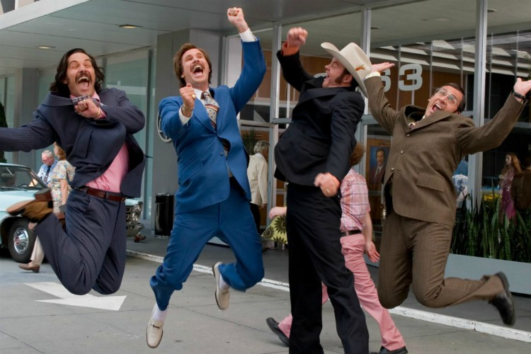 anchorman-filmloverss