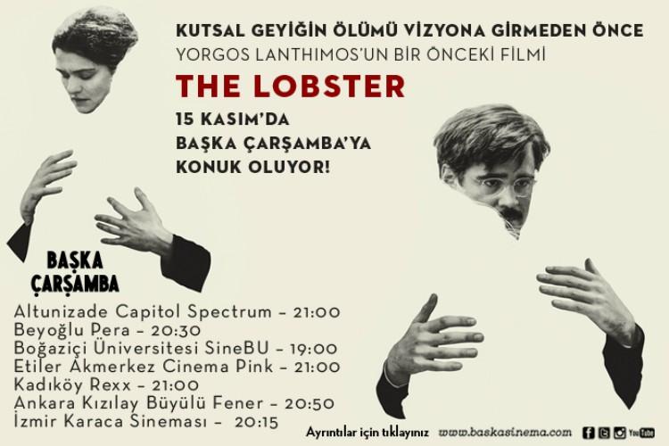 baska-carsamba-lobster-filmloverss