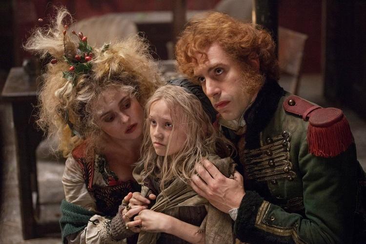 bbcnin-les-miserables-dizisi-2018de-geliyor-filmloverss