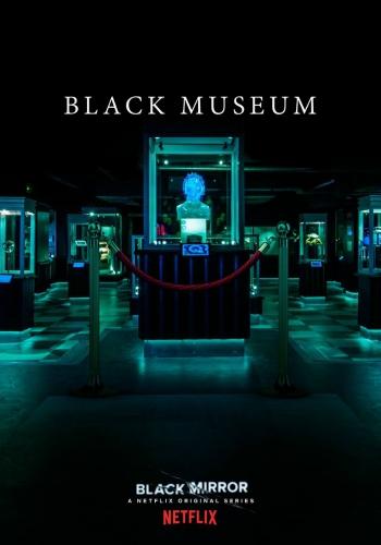 black-mirror-4-sezon-6-bolum-poster-filmloverss