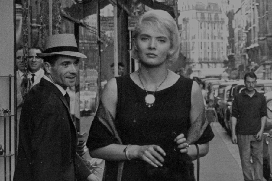 cleofrom5to7-filmloverss