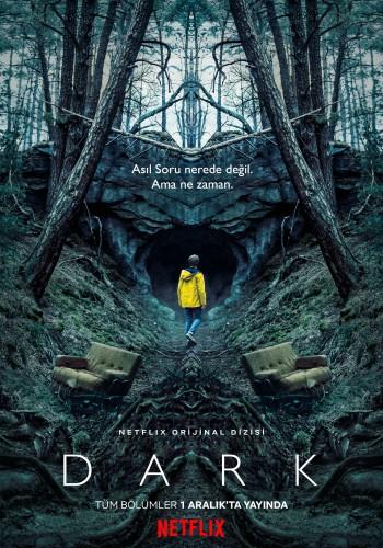 dark-netflix-poster-filmloverss