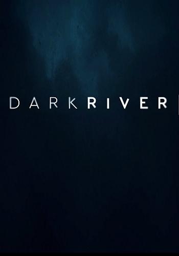 dark-river-poster-filmloverss