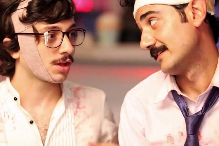 erkek-tarafi-testosteron-filmloverss