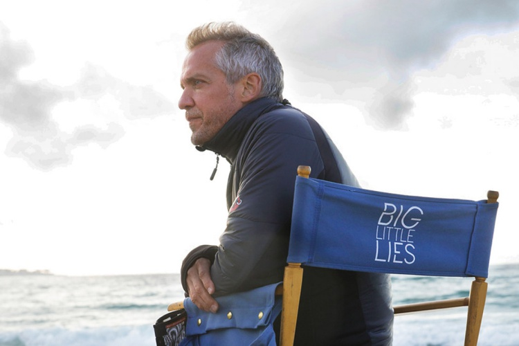 jean-marc_vallee_big-little-lies-filmloverss