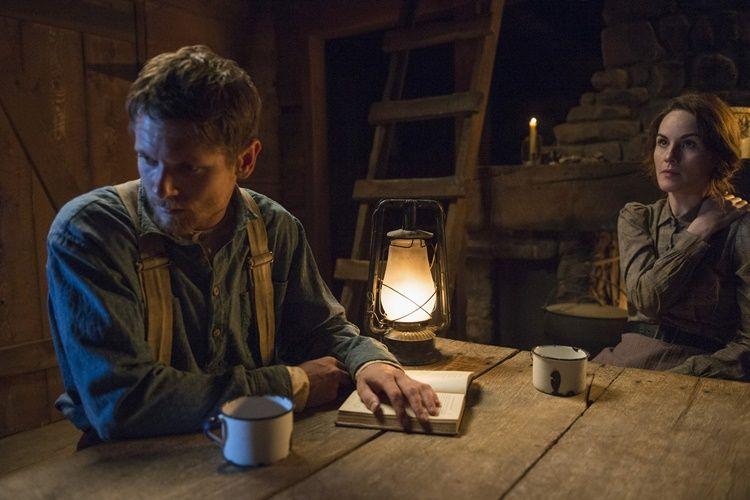 jeff-danielslı-western-dizisi-godlesstan-yeni-fragman-yayınlandı-2-filmloverss