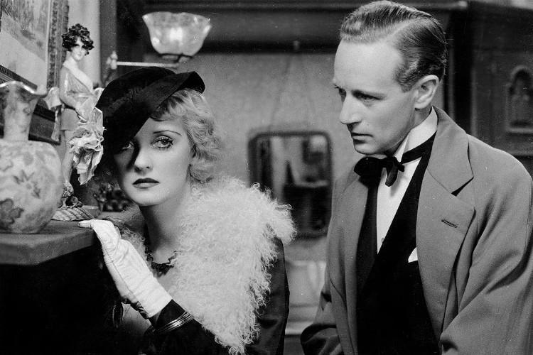 of-human-bondage-1934-john-cromwell-filmloverss