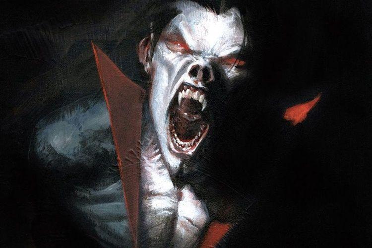 sonyden-yeni-bir-spider-man-spinoffu-daha-geliyor-morbius-the-living-vampire-2-filmloverss