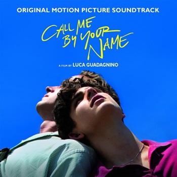 sufjan-stevens-şarkılarının-da-bulunduğu-call-me-by-your-namein-soundtrack-albümü-yayınlandı-2-filmloverss