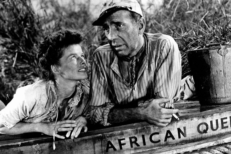 the-african-queen-1951-John-Huston-filmloverss