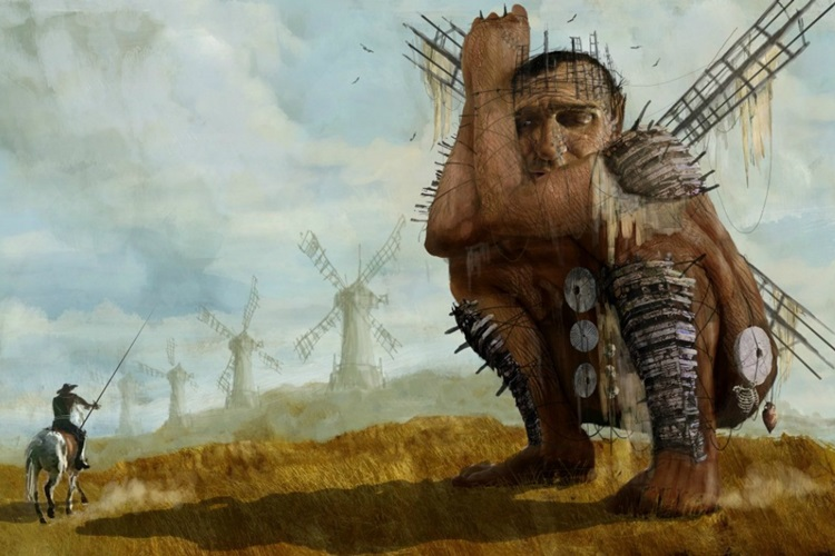 the-man-who-killed-don-quixote-concept-art-skip-terry-gilliam-FilmLoverss