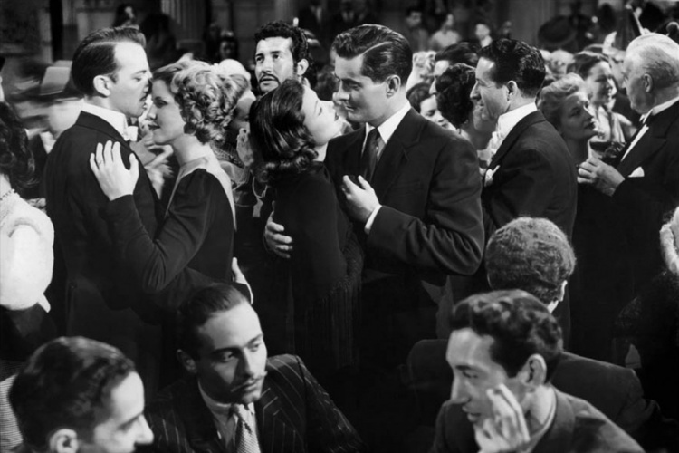 the-razors-edge-1946-edmund-goulding