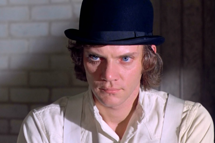 Alex-DeLarge-A-Clockwork-Orange-filmloverss