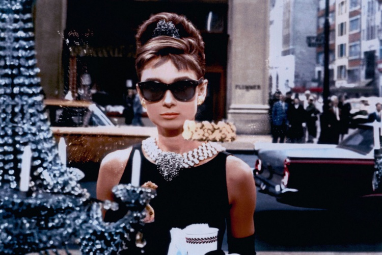 Holly Golightly-filmloverss