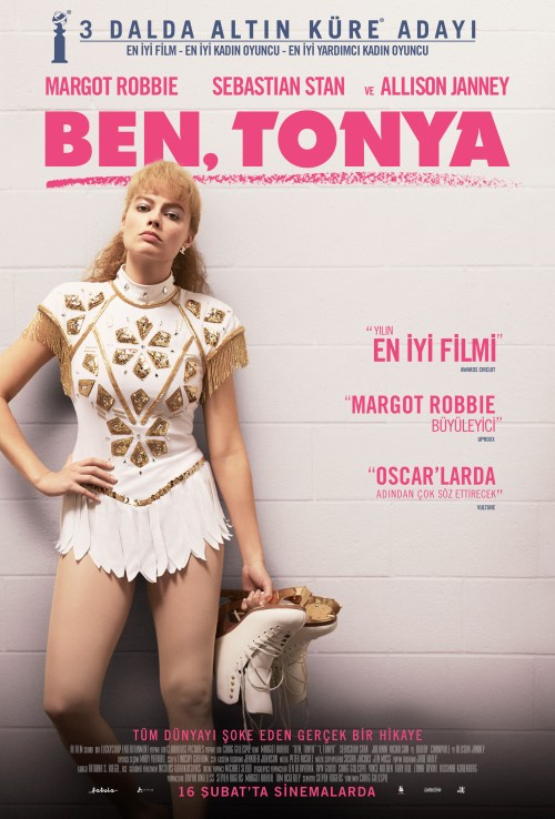 I-Tonya-poster-filmloverss