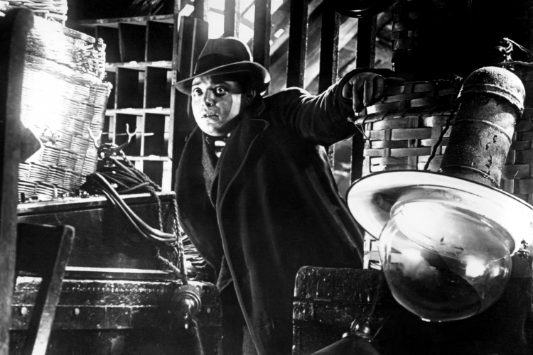 M-Fritz-Lang-FilmLoverss