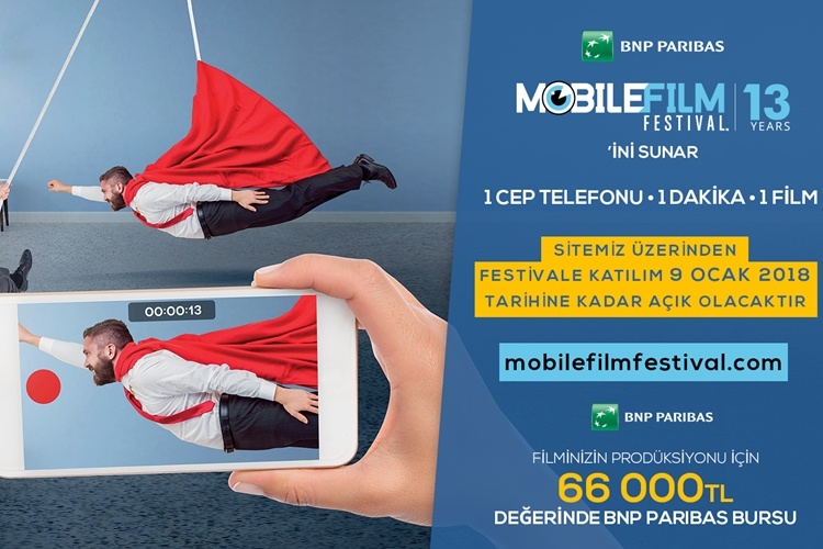Mobile Film Festivali2 - FilmLoverss